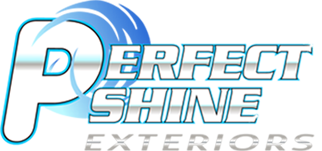 845-216-2883 Perfect Shine Exteriors Power Washing Rockland County - 845-216-2883